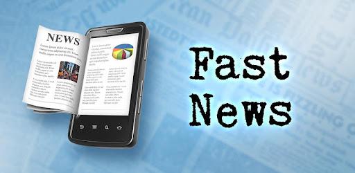 Forex News – ForexFastest