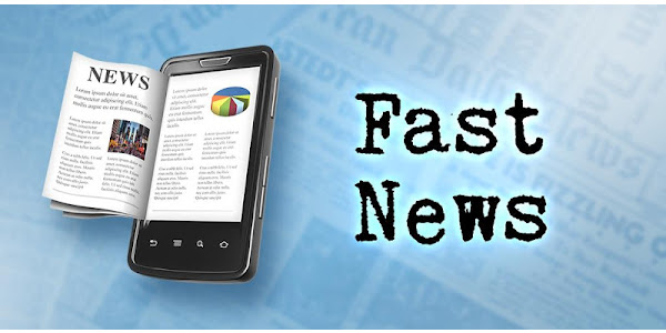 Fast News - Apps on Google Play