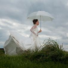 Wedding photographer Michael Stange (stange). Photo of 16.02.2014