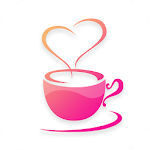 Coffee Adda - Make Friends Nearby 1.9.4