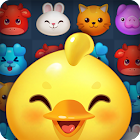 Pet Frenzy icon