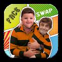 Photo Face Swap : Face Swap icon