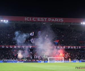 Les clubs français ne veulent pas du huis clos !