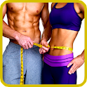 Fitness Exercise Free App icon