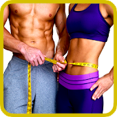 Fitness Exercise Free App