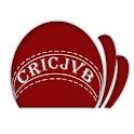 Cricjvb : Cricket Live Scores icon
