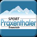 Sport Praxenthaler