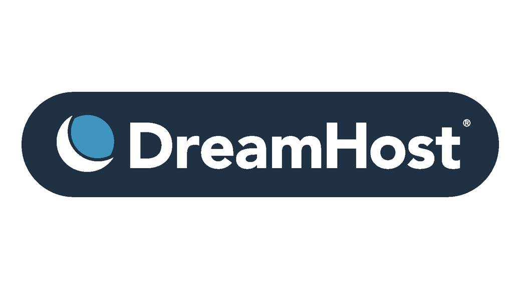 Dreamhost web hosting Nigeria