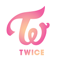 TWICE JAPAN OFFICIAL icon