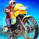 Bike Rider Racing Game APK