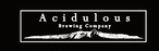 Logo of Acidulous Sour IPA