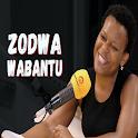 Zodwa Videos icon