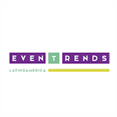 Eventrends 2017