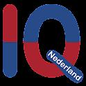 IQ Nederland icon