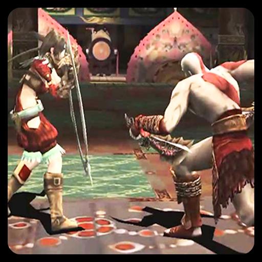 Soul: Broken Fighting Calibur