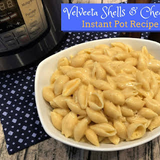 Velveeta Shells Cheese Recipes.