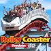 Roller Coaster Simulator3D Icon