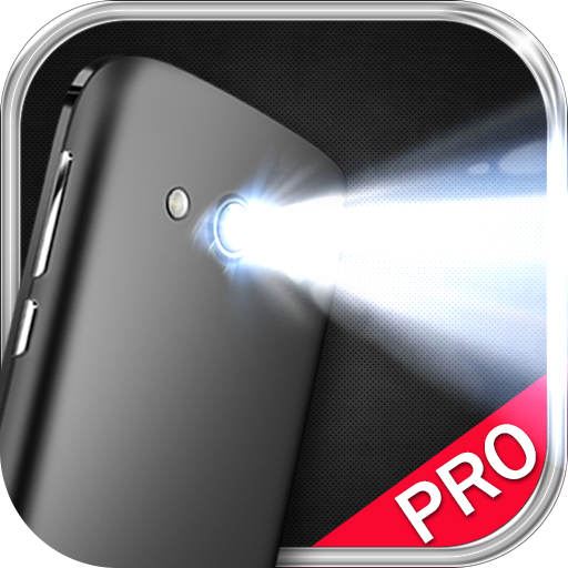 Flashlight - Brightest LED
