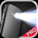 Flashlight - Brightest LED icon