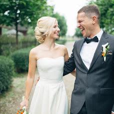 Wedding photographer Misha Bitlz (mishabeatles). Photo of 05.03.2016