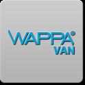 WAPPA VAN 2 icon