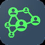 Volvox - Asistente en la cadena de suministros Icon
