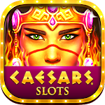 Caesars Slots and Free Casino 1.37.5 Apk