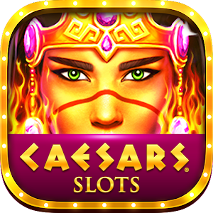 Caesars Слоты и казино