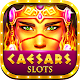 Caesars Slots and Free Casino v1.34
