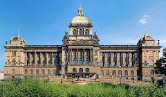 Visiter Musée national