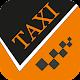 Городское Такси Россошь Download for PC Windows 10/8/7