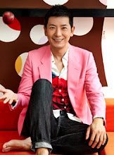 Dai Jun China Actor