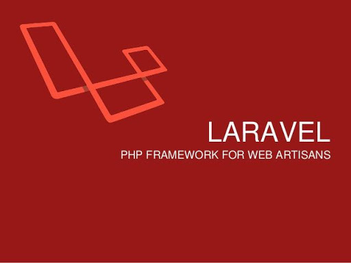 Laravel Documentation - PHP