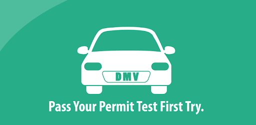 DMV Driving Test 2019 - Apps on Google Play