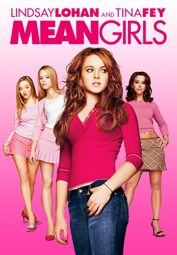 Mean Girls - Movies on Google Play