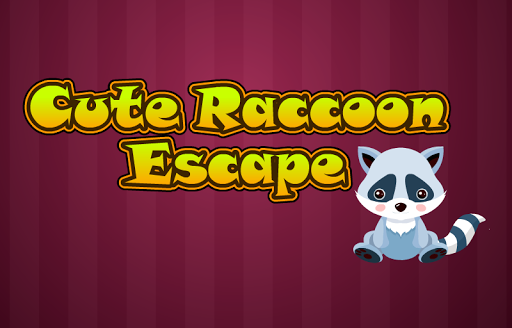 Escape Games Day-112