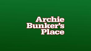 Archie Bunker's Place thumbnail