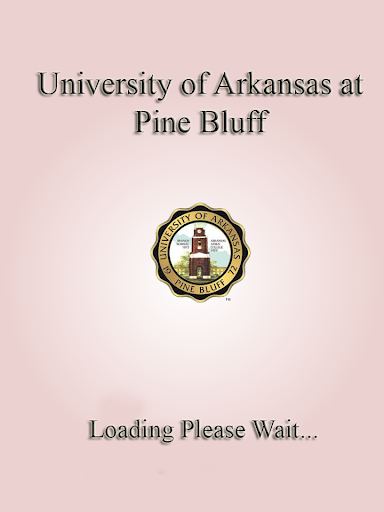 Univ.of Arkansas at Pine Bluff