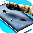 Flies for cat file APK for Gaming PC/PS3/PS4 Smart TV