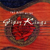 Best of Gipsy Kings