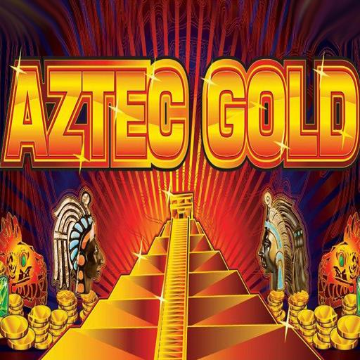 oyin mashinalari / mega jak (aztec gold shampan party) (dona versiyasi)