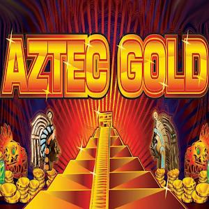 гульнявой аўтамат aztec gold онлайн