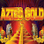 Aztec Gold Pyramid file APK for Gaming PC/PS3/PS4 Smart TV