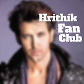 Bollywood Hrithik Fan Club