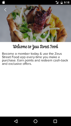 Zeus Street Greek for PC