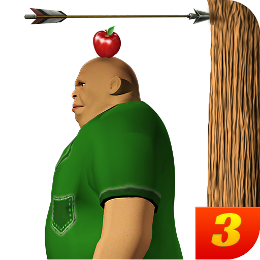 Apple Shooter 3 file APK Free for PC, smart TV Download
