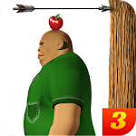 Apple Shooter 3 1.8 Apk