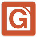 Grace Church | Humble, TX icon