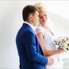 Wedding photographer Svetlana Fadeeva (EgoPhotos). Photo of 19.06.2014
