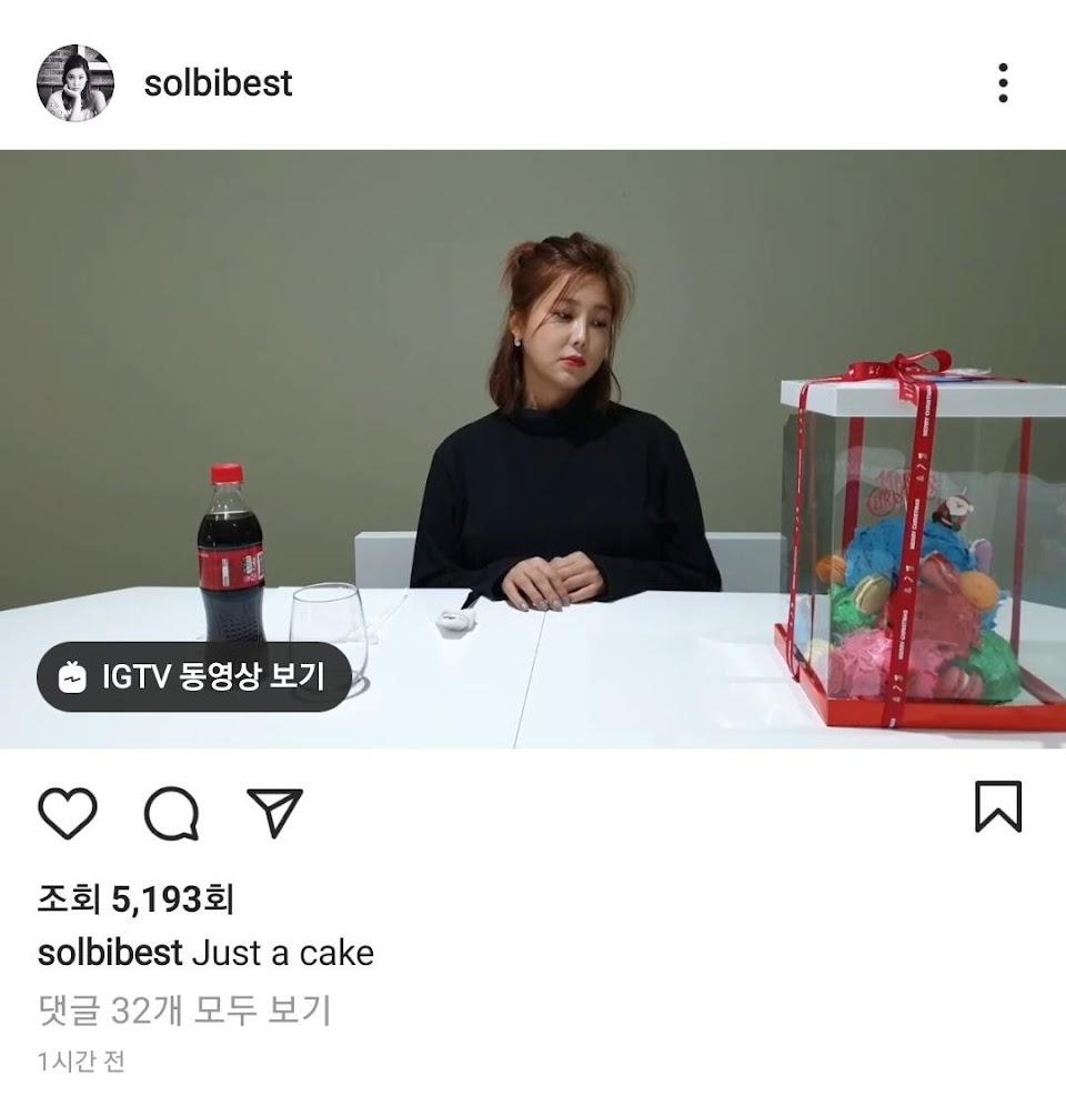 Screenshot_20201228-223230_Instagram